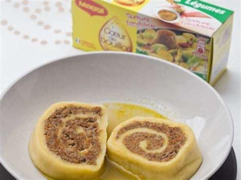 reduction cuisine addict recettes d 39 escargots de cuisine addict