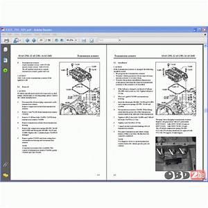 Zf Transmission Repair Manual