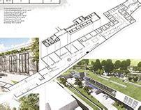 Public Space Architecture Thesis Wwwpixshark
