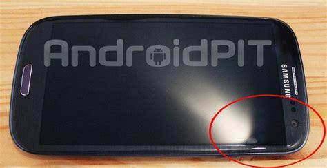 riss im display risse im display samsung galaxy s3 mit gr 246 223 eren problemen androidpit
