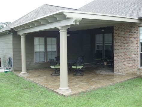 patio covers dallas outdoor patio cover window expo