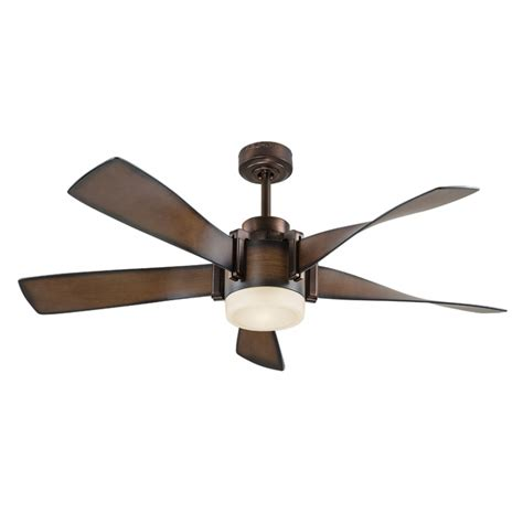 best fans 2017 the best ceiling fan within ceiling fan the best ceiling