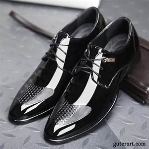 Billige Schuhe Online : kaufen sie lederschuhe herren online g nstig bei guter ort seite 4 ~ Watch28wear.com Haus und Dekorationen