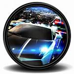 Speed Need Icon Icons Games Voiture Jeux