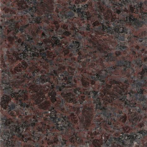 dakota mahogany granite countertops tiles brown granite