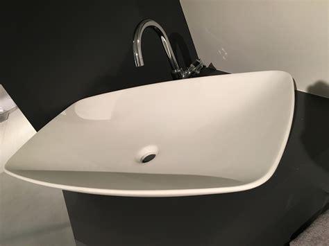 Soldes salles de bain et vasques  Studio de la