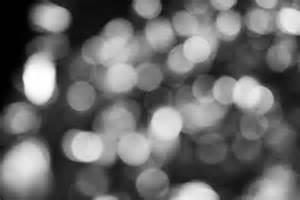 Black and White Lights