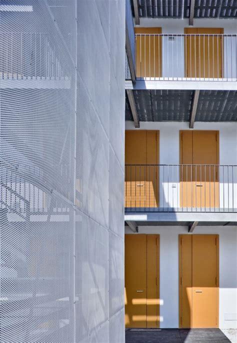 Vivienda Social En Elmas  2+1 Officina Architettura