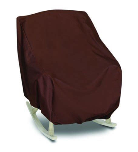 order two dogs designs oversized chair cover chocolate brown