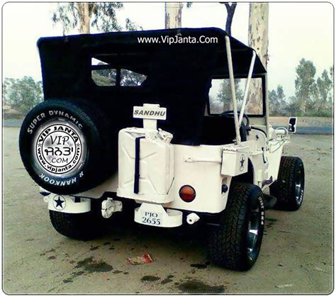 jeep punjabi pics for gt punjabi jeep bullet