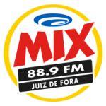 Rádio Mix FM 88.9 - Juiz De Fora / MG - Brasil | Radios.com.br