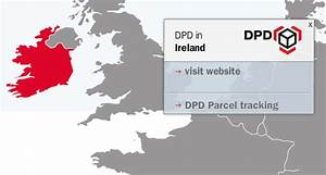 Dpd Hotline Nummer : delivery and tracking termonfeckin delicious ~ Yasmunasinghe.com Haus und Dekorationen