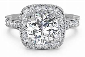 wedding favors top wedding diamond rings for women With huge wedding rings for women