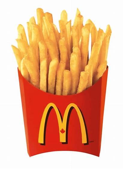Fries Transparent Purepng Medium
