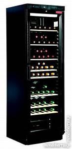 Cave A Vin Occasion : caves vins occasion annonces achat et vente de caves ~ Premium-room.com Idées de Décoration
