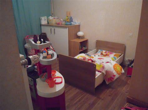 chambre tinos autour de b bebe chambre temperature