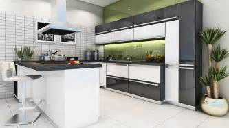 kitchen interior fittings modular kitchen manufacturer hettch haffle stylus blum