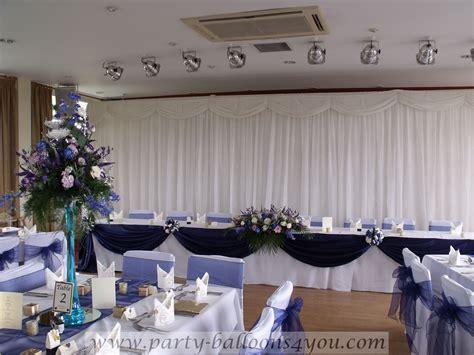 navy silver wedding ideas  pinterest silver weddings