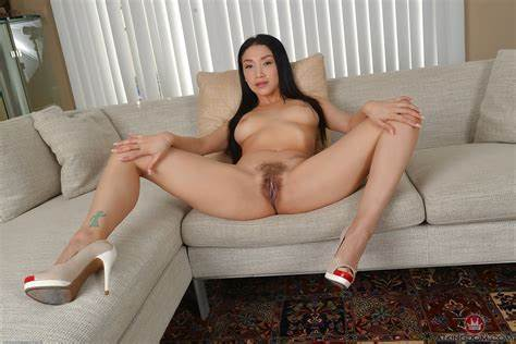 Russian Guy Hate It Hardcore Latino Mommiesmommie Vicki Chase Removes For Uncrossess Of