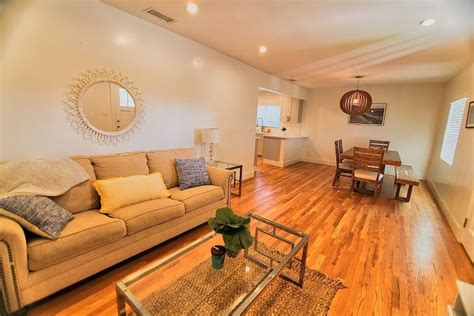 phenomenal 3 bedroom house in the of la