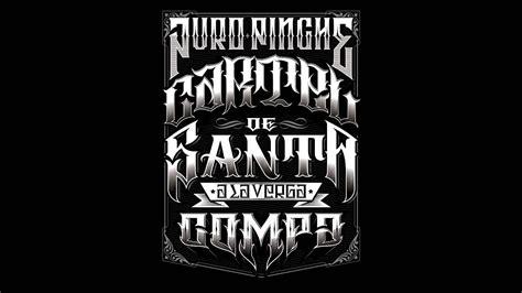 Mexico Lindo y Bandido YouTube
