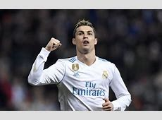 'Experts' to the fore as Ronaldo, Messi again rule in