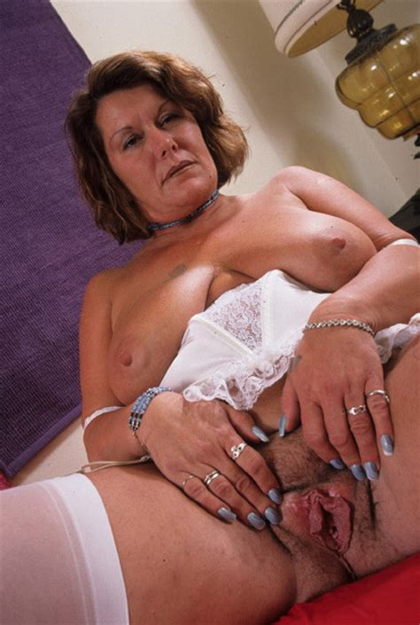 60 Porn Pic From Bbw Mature Stormy Knight Porn Star