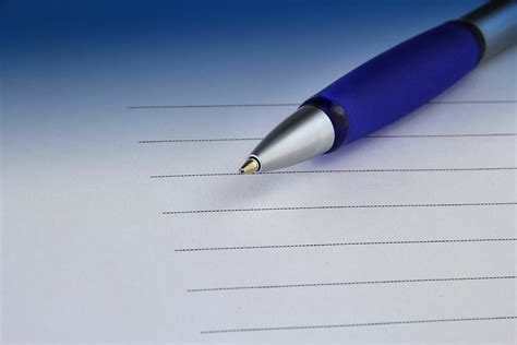 Какие документы нужны для временной регистрации иностранного гражданина на почте