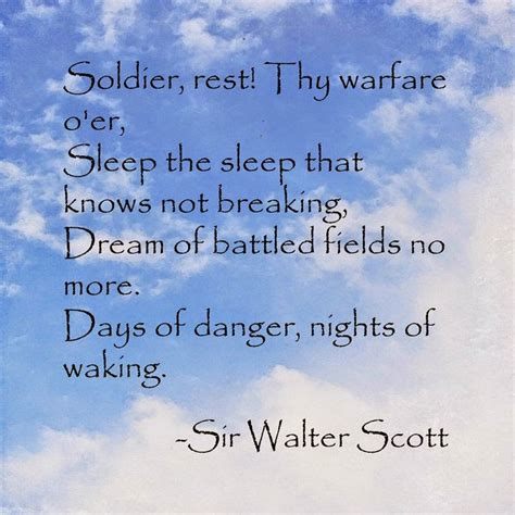 memorial day quotes phrases memorial day weekend 2015 quotes quotesgram