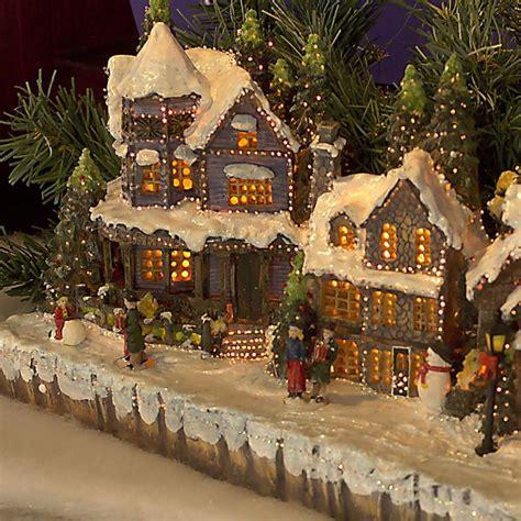 christmas decoration scenes konstsmide 3317 000 fibre optic gardener