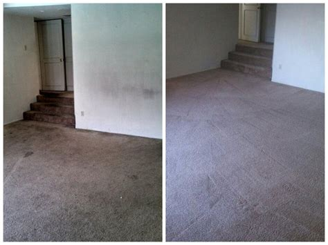 stanley steemer tile cleaning 1000 images about before after on clean