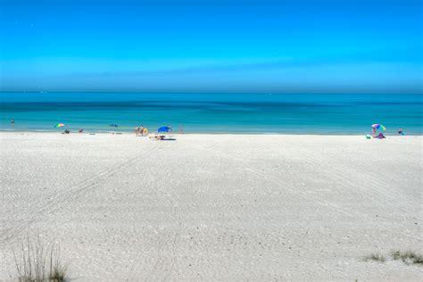 bradenton beach vacation rental coquina beach club  br
