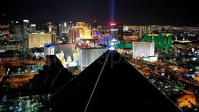 Vegas 4k Las Ultra Wallpapers Wallpaperaccess Nevada