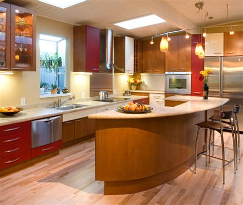 ada kitchen design styleture 187 notable designs functional living 1156