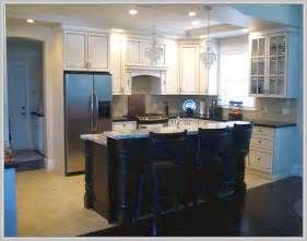 Kitchen Island Booth Ideas by Kitchen Island With Seating Ikea Home Design Ideas