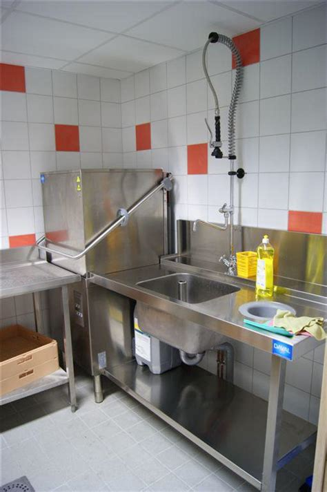 chr cuisine crande cuisine chr pub brasserie quot au bureau quot 2011