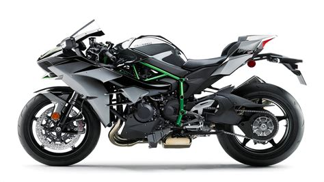 Kawasaki H2 Backgrounds by Kawasaki H2r Wallpaper 69 Images