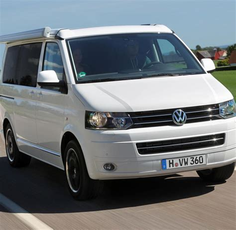 vw california t5 vw t5 california im test welt