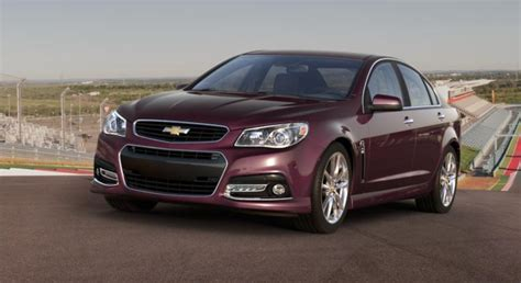 2018 Chevy Cruze Ss 2018 Chevy Cruze Release Date