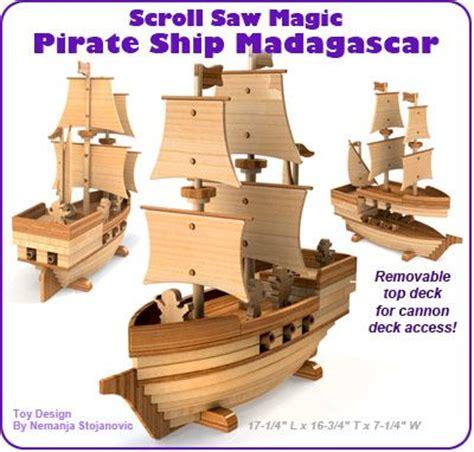 toys madagascar  pirates  pinterest