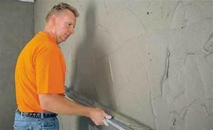 Wand Verputzen Glatt : tinko plyt siena su savo rankomis build days ~ Michelbontemps.com Haus und Dekorationen