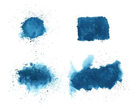 blue water color 4 blue watercolor background jpg onlygfx