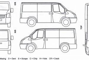Damage Diagram For 2018 Van. 22 images of vehicle diagrams template suv. 27  images of crew cab truck vehicle damage diagram. 11 best photos of pickup  truck inspection form template. 29 images2002-acura-tl-radio.info