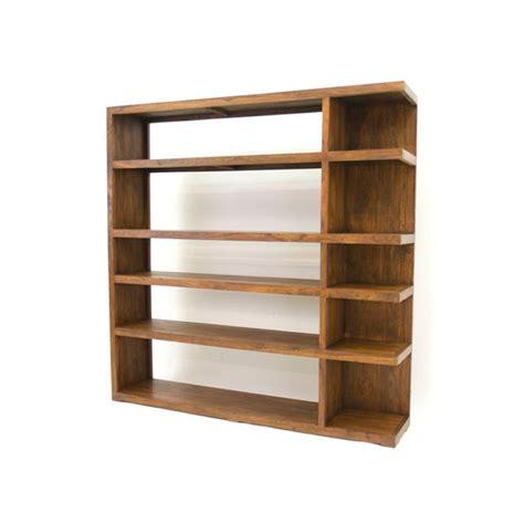 meuble cuisine industriel bibliothèque en palissandre meuble de bureau au style