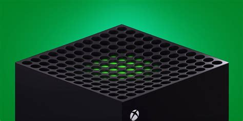 ps xbox series  generation eliminate console