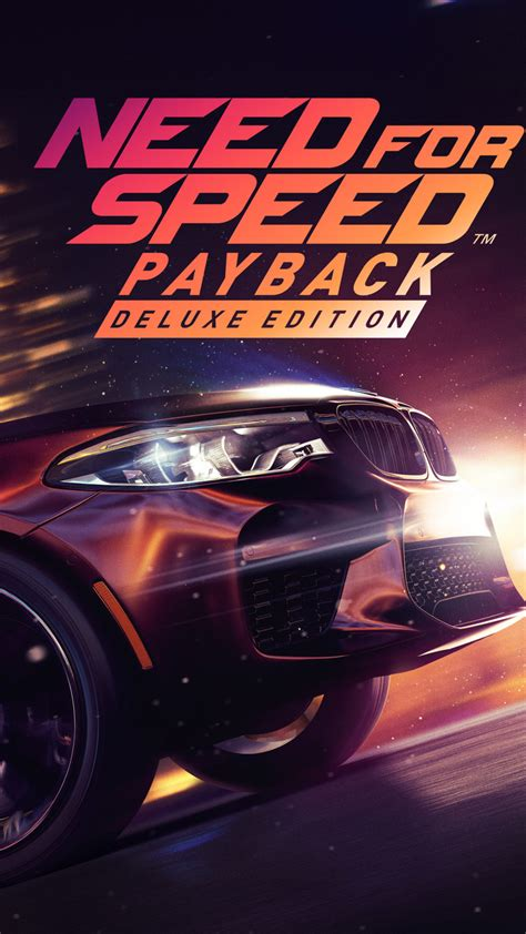 Need for Speed Payback - Best htc one wallpapers, free and ...