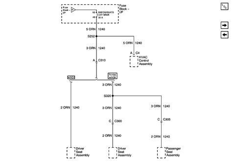 need hvac schematics ls1tech camaro and firebird forum discussion