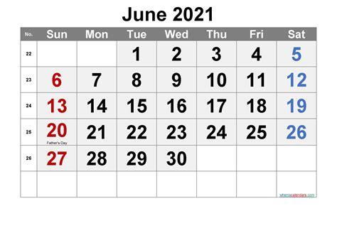 fathers day  calendar calendar printables
