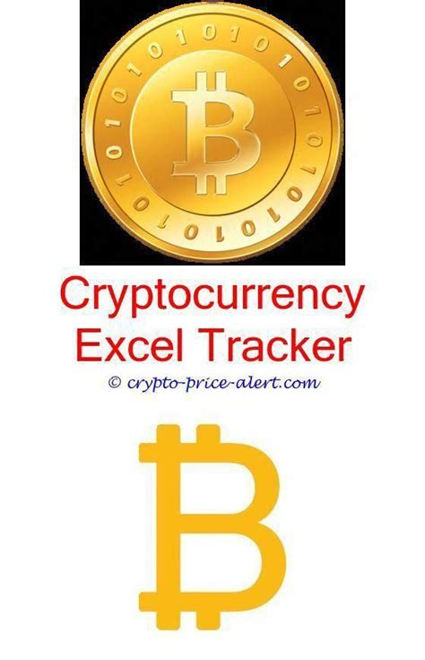 Have your bitcoin or bitcoin cash wallet address ready and visit the buy bitcoin page. convert bitcoin to cash how to use paypal to buy bitcoin - american bitcoin exchange.bitcoin ...