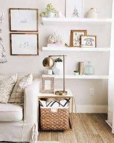livingroom shelves best 20 living room shelves ideas on living room shelving wall and